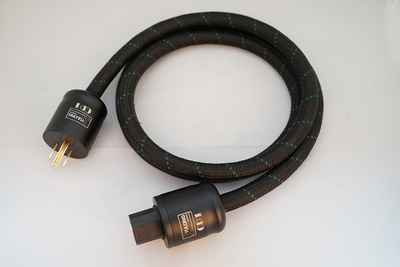 CP1 power cable